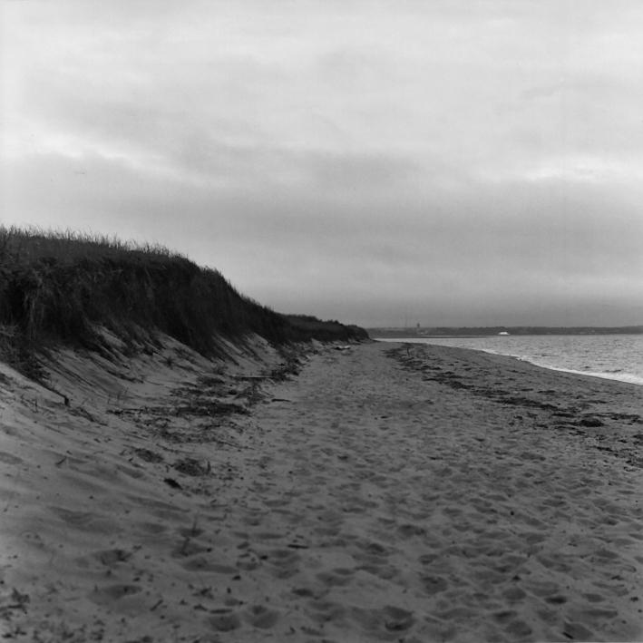 First Encounter Beach 1