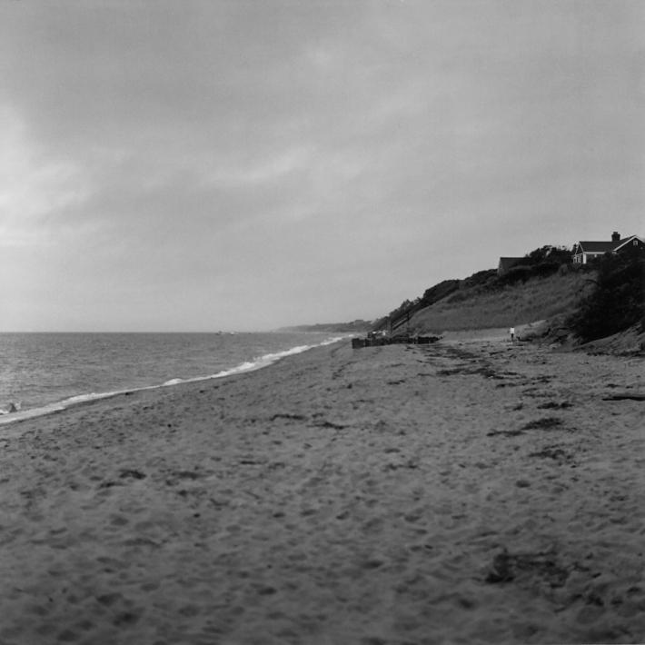 First Encounter Beach 2