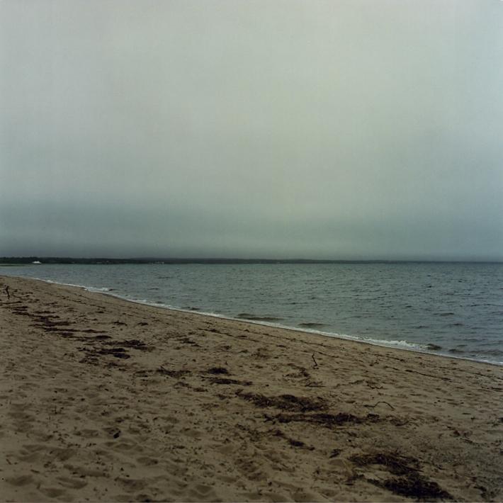First Encounter Beach 3