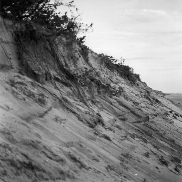 Marconi Beach 1