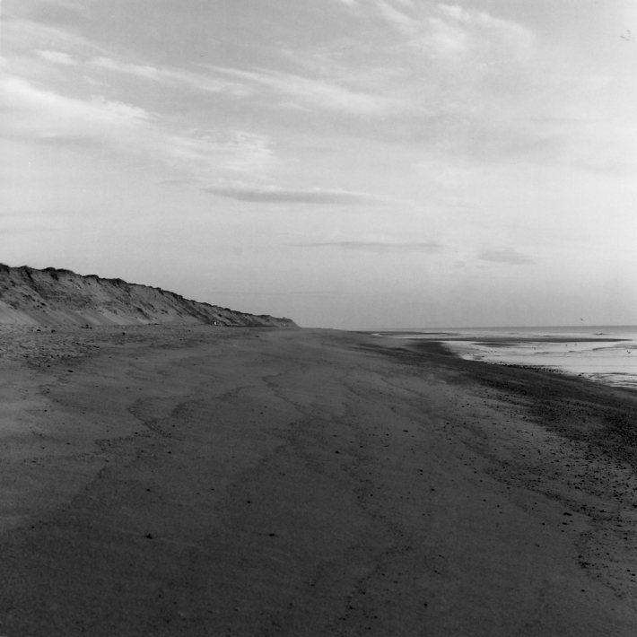 Marconi Beach 2