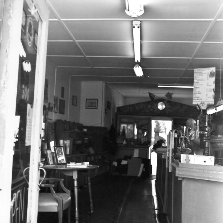 Shoe Repair Shop Hyannis, MA1