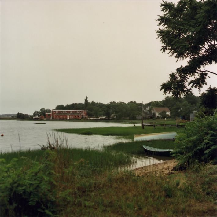 Wellfleet 1